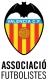 Asociación Jugadores Valencia C.F.
