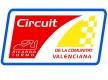 Circuit de la Comunitat Valenciana - Circuit Valencia
