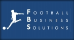 Footbal Business Solutions