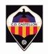 C.D. Castellón