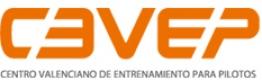 Centro Valenciano de Entrenamiento Especializado en Pilotos de Automovilismo y Motociclismo en Valencia