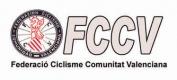 Federaci�n Ciclismo Comunidad Valenciana