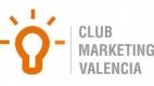 Club Marketing Valencia