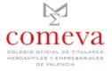 COMEVA | Colegio Oficial de Titulares Mercantiles y Empresariales ...