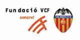 Fundación Valencia C.F.