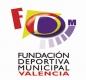 Fundación Deportiva Municipal