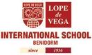 International School Lope de Vega