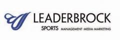Leaderbrock Sport