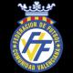 Federación de Fútbol de la Comunitat Valenciana