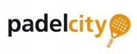 Padelcity