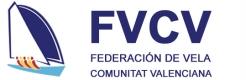 Federaci�n de Vela de la Comunitat Valenciana