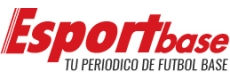 EsportBase