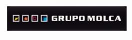 Grupo Molca