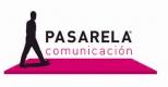 Pasarela Comunicaci�n