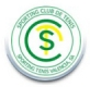 SPORTING CLUB DE TENIS - VALENCIA