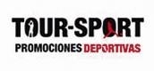 Tour-Sport Promociones Deportivas