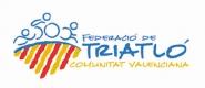 Federaci�n de Triatl�n de la Comunidad Valenciana