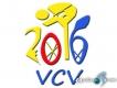 Volta Ciclista C.V.
