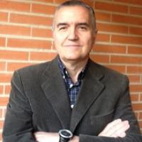 Cantavella, José R.